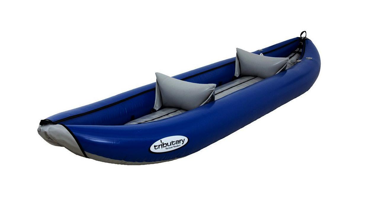 arriendo kayak valdivia